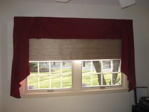 North Wales Window Treatments