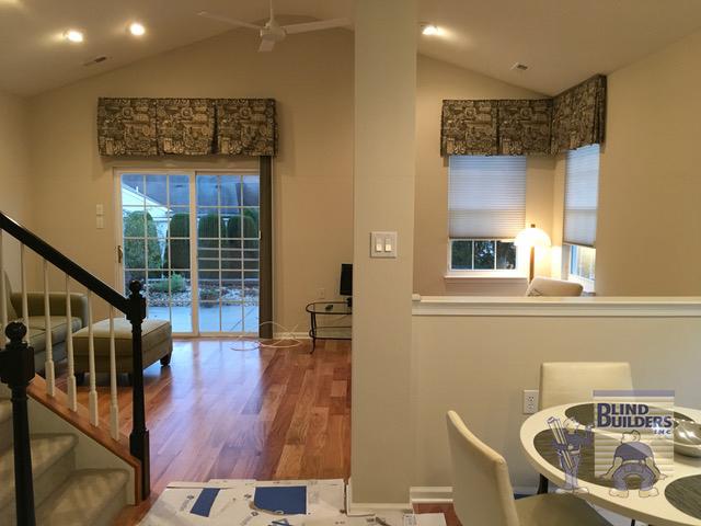 new hope window treatments