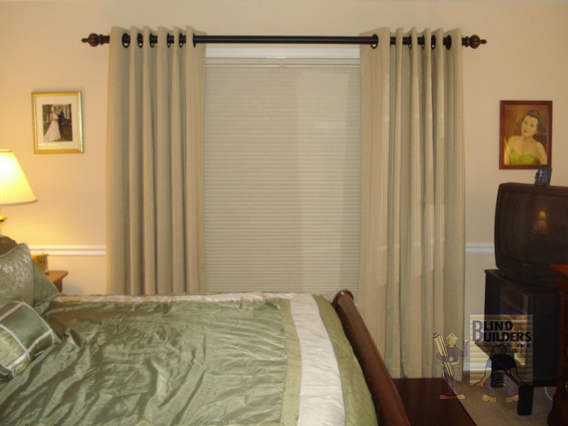 horsham window treatments
