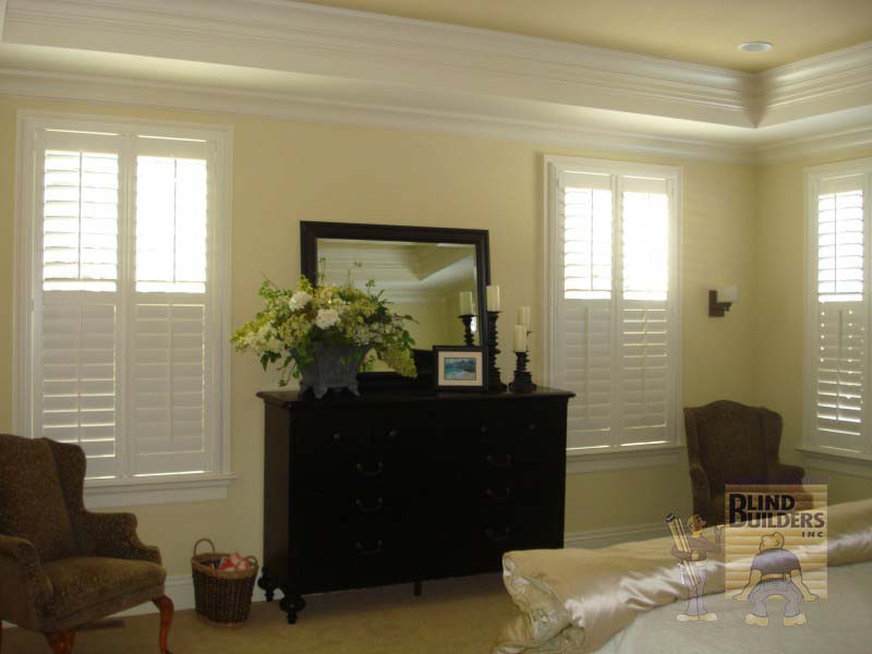 meadowbrook shutters