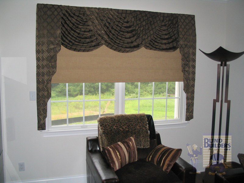 bensalem window treatments