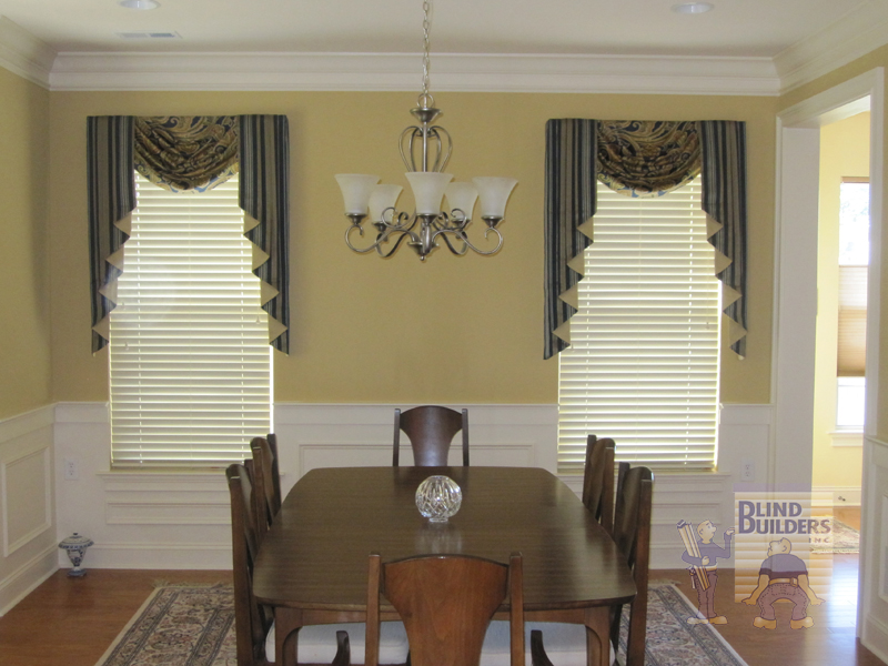 glenside window treatments
