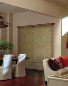 Southampton Window Treatments