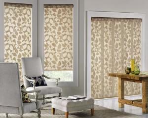 Bensalem Window Treatments