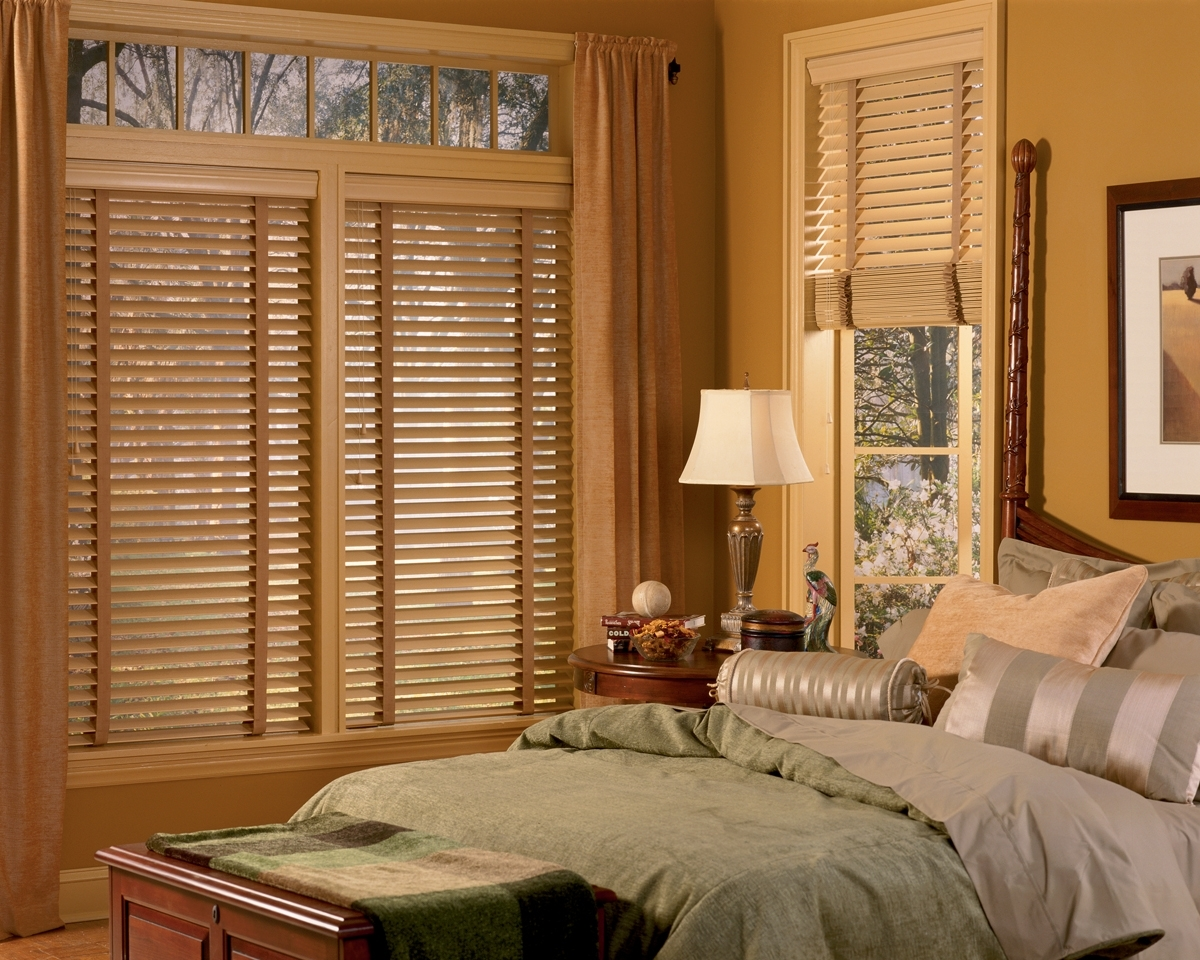 Blue Bell Blinds