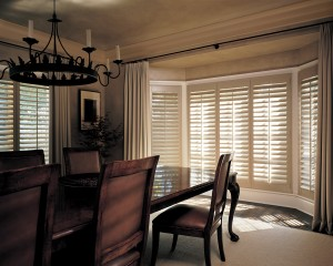 Langhorne blinds