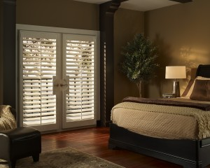 Doylestown shutters