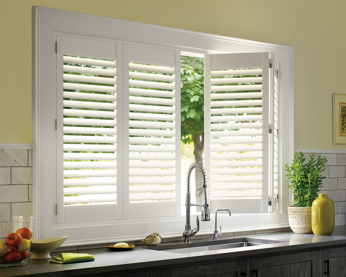 new hope shutters 2153225855 wood plantation shutters