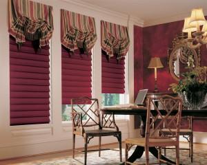 Doylestown Window Treatments