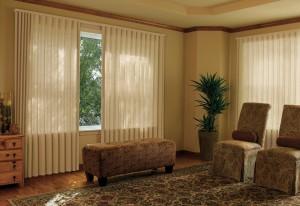 Ambler Window Treatments