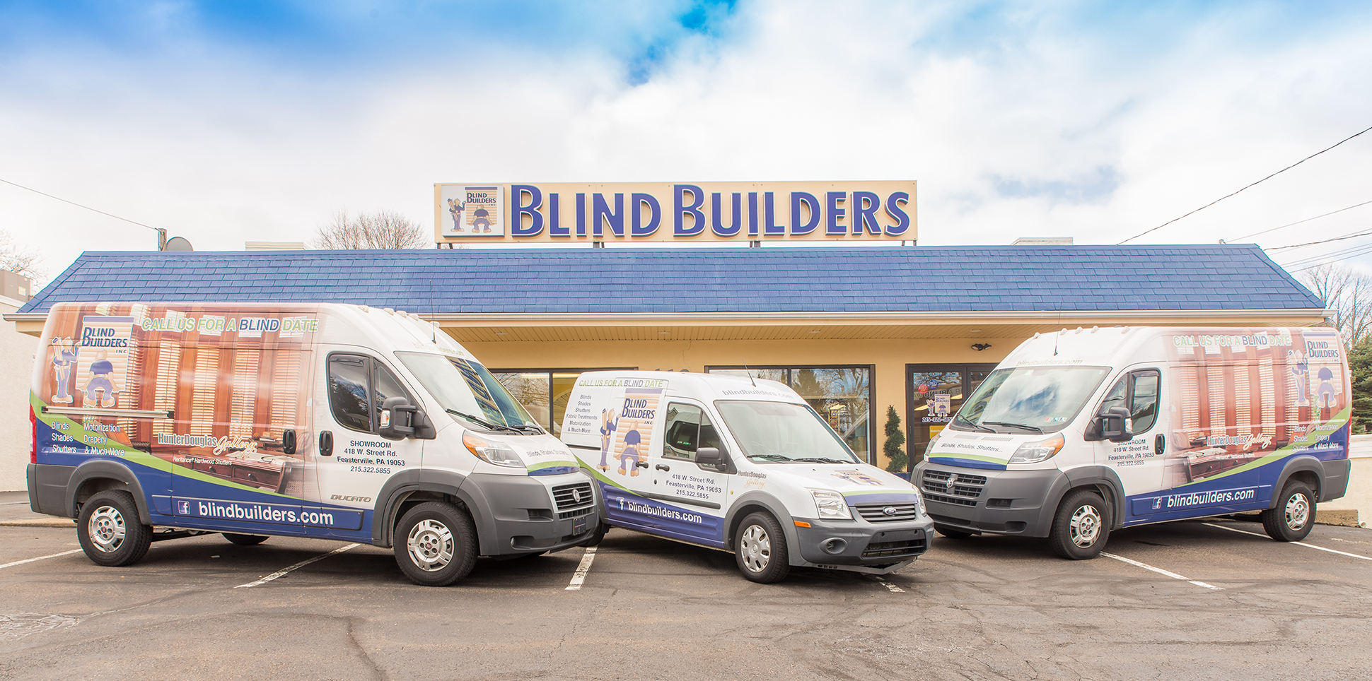 blind builders feasterville-trevose pa