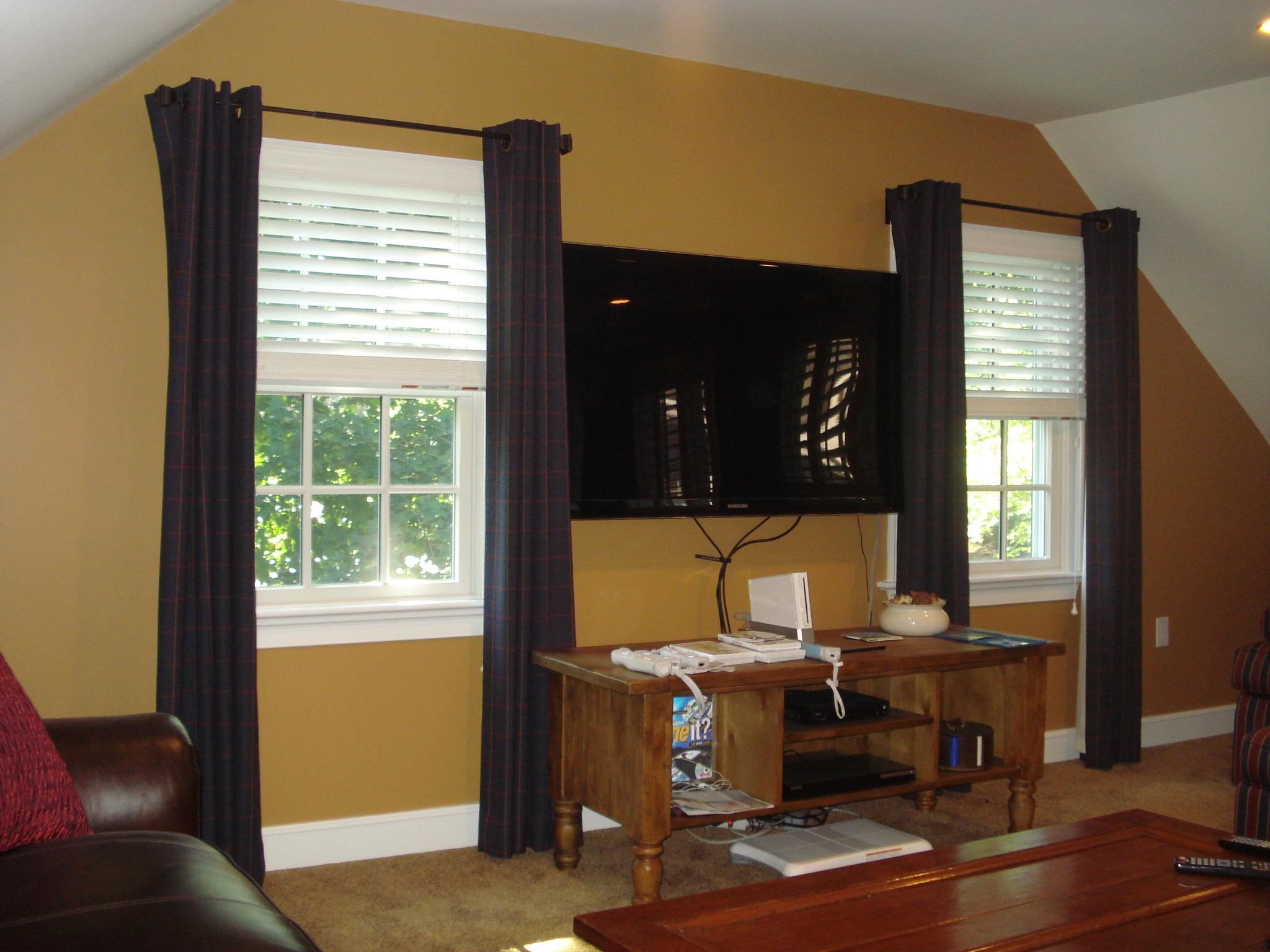 hatboro window treatments