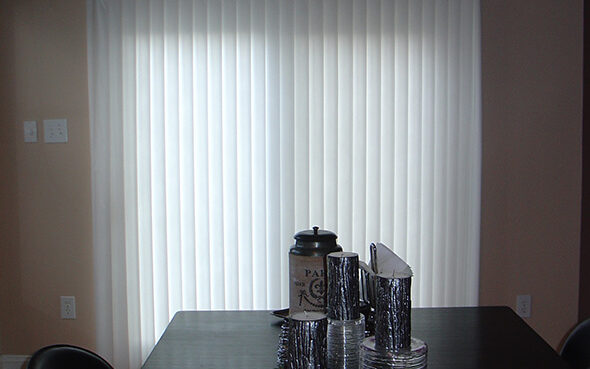 luminette vertical drapery fabrics light-control privacy translucent sheers softrak