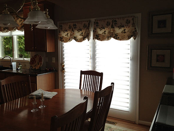 richboro window treatments
