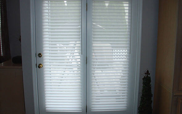 economic horizontal fabric nantucket window shadings easyrise literise ultraglide powerview motorized