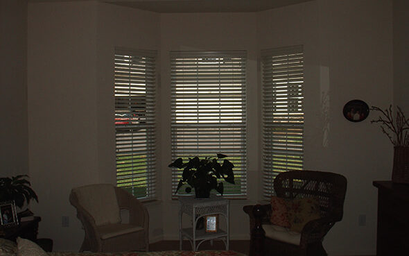 first edition wood blinds economical high humidity moisture traffic cord lock greenguard certified blinds