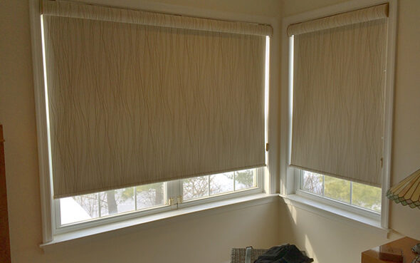 gliding panels designer roller uv protection shades skyline horizontal vertical custom clutch literise cordless lift