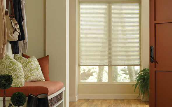 modern precious metals aluminum blinds dust repelling scratch resistant greenguard certified literise cordless lift powerview motorization