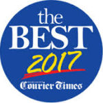 best-of-bucks-courier-times