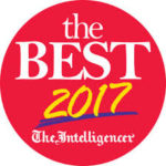 best-of-bucks-intelligencer